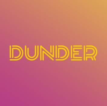 Dunder casino nye 27163
