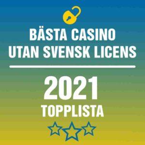 Bästa casino 61932