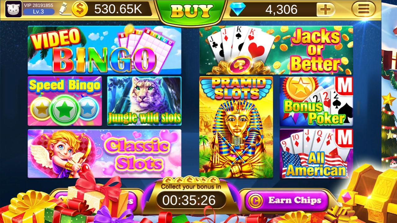 Kampanjkod 888 casino slots 24066