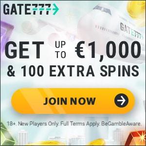 200 bonus casino 44388