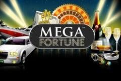 Casino Få hjälp Mega 27558