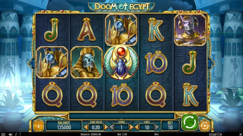 Casino guru free 27018