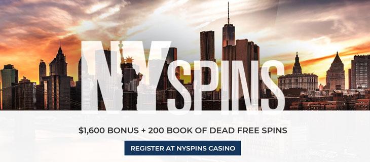Free spins ny 29939
