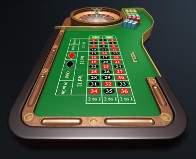Taktik roulette prova slots 35895