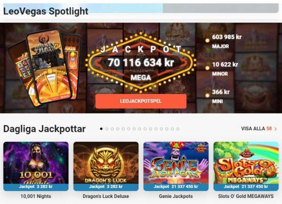 Sport bonus 2021 casino 49011