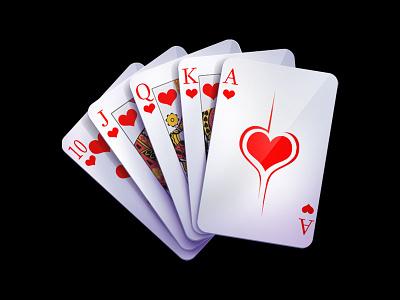 Casino Skön design 37310