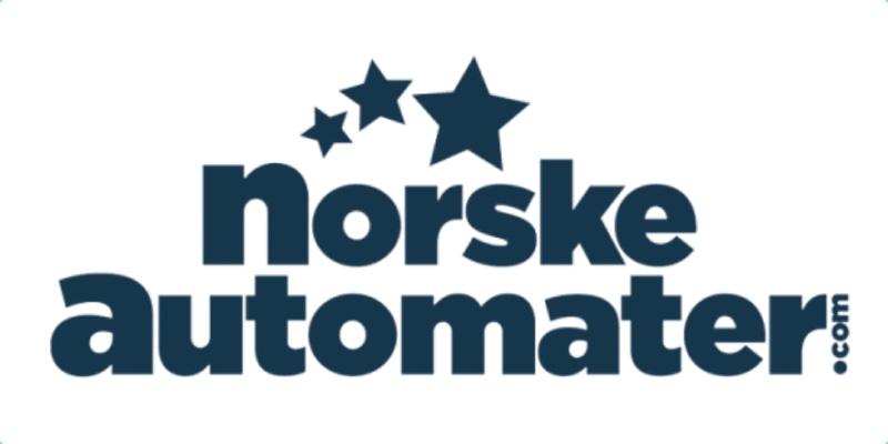 Norskeautomater bonus code Gala 52099
