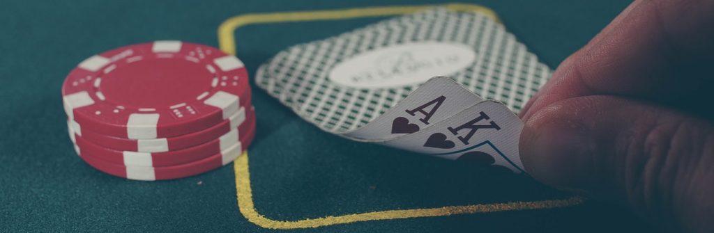 Svenska casino 59535