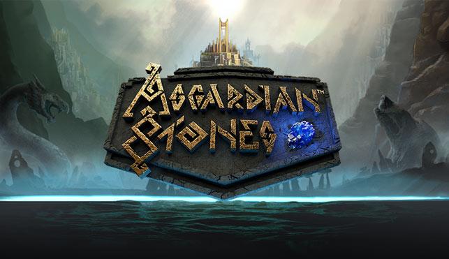 Battle of Asgardian 22563