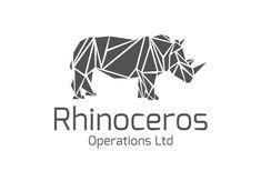 Nordicbet shl Raging Rhino 57530