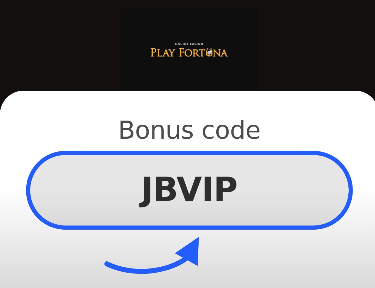 VIP roulette PlayFortuna casino 32535