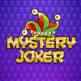 Mystery Joker slot mer 61288