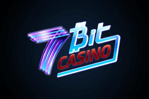 Ingen insättning krävs casino 21640