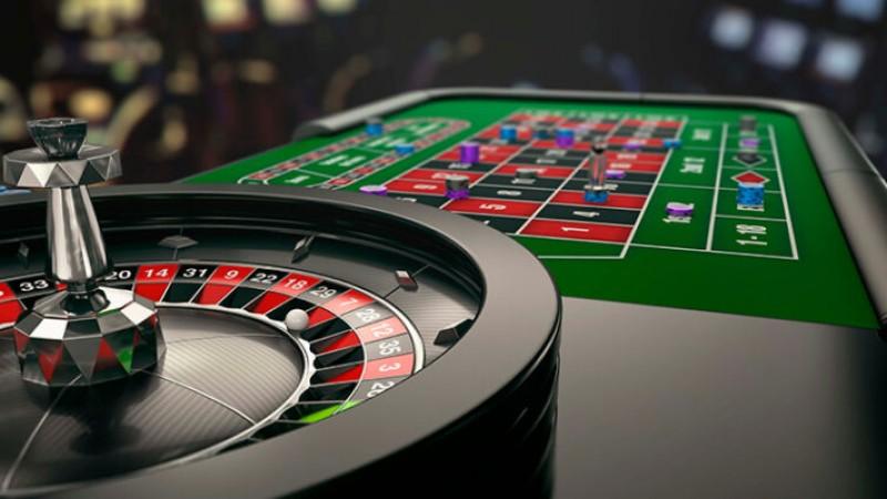 Multi lotto casino 63135