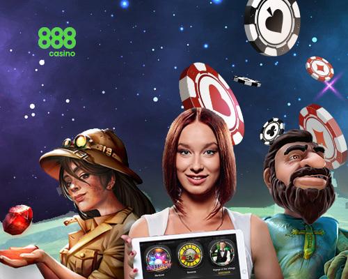 Casino provspela 65045