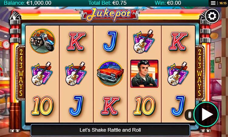 Svenska casino 30467