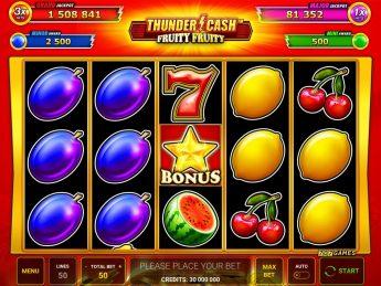 Villkor för bonusar casino 14793