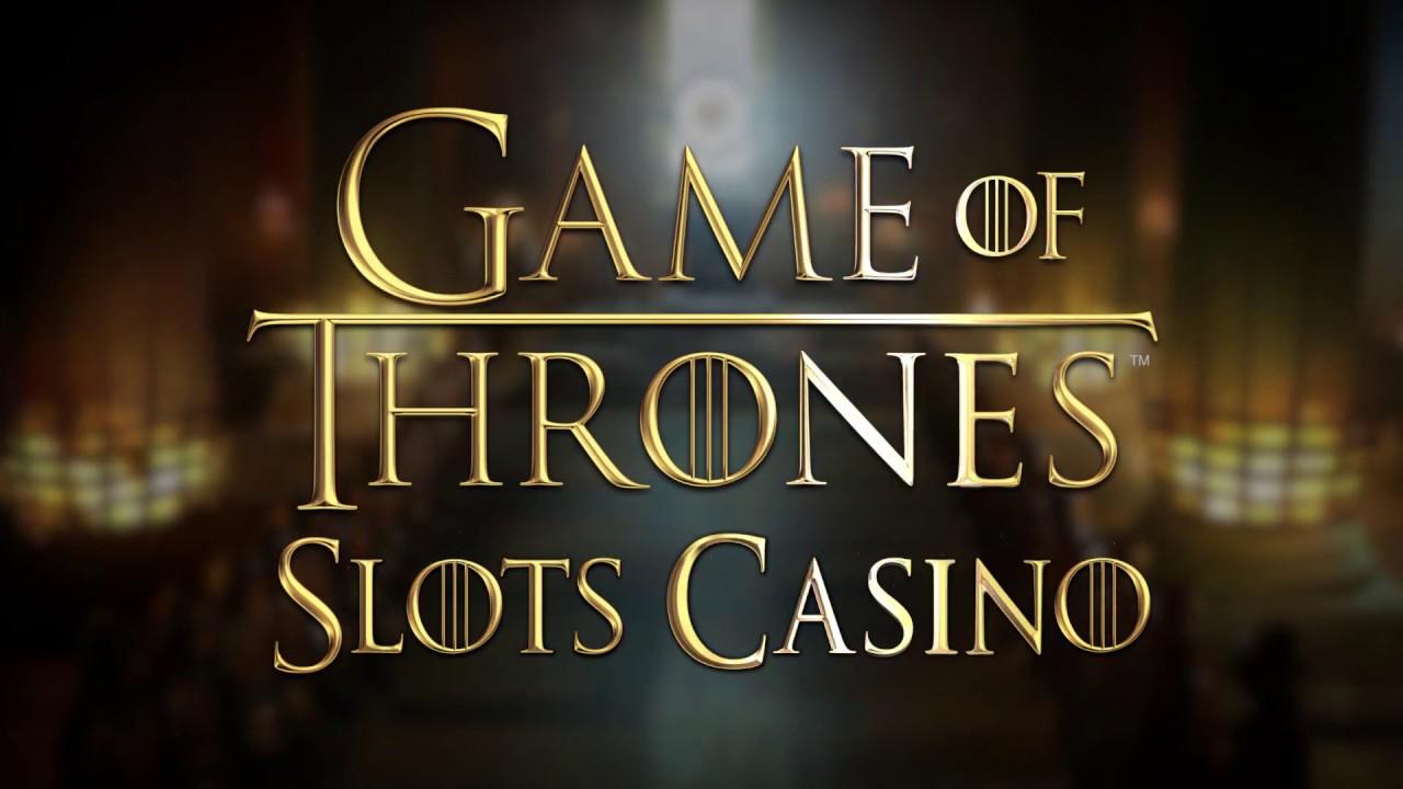Game of Thrones casino 27977