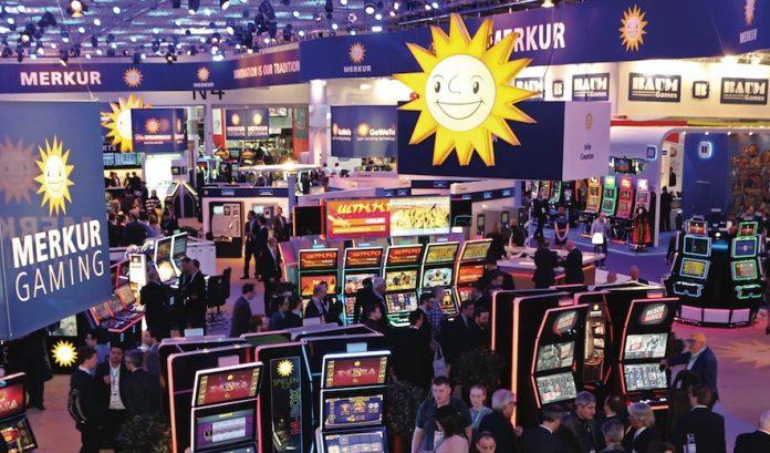 Casino med bonuskod 20897