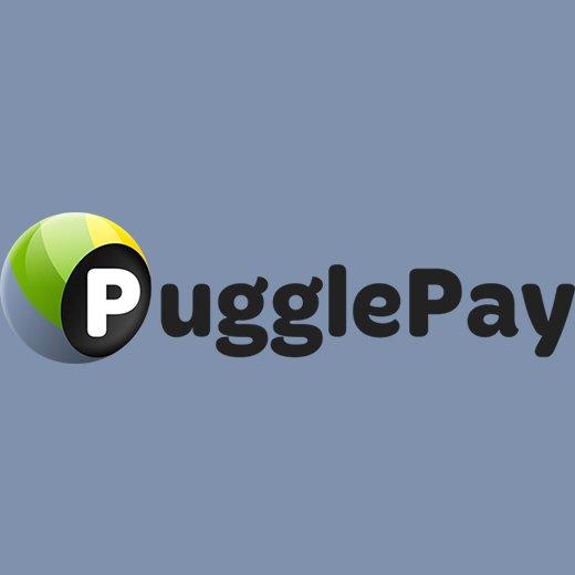 Pugglepay vadslagning på 44726