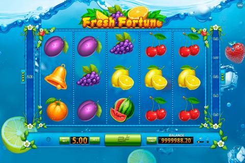 Gaming million pounds Monkey 25448