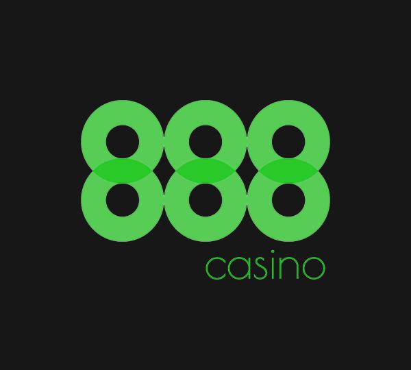 888 casino online slots 16558