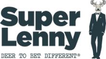 Helg spins SuperLenny casino 66944