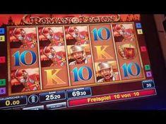 Bästa casino Paris 53815