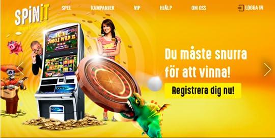 100 kr gratis casino 41803