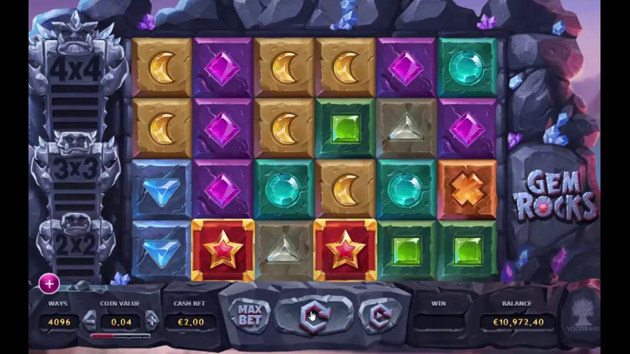 Skicklighet i spel Gem 45550