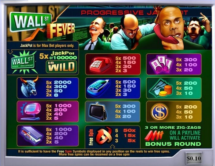 888 casino 19249