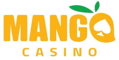Table games Mango 32663