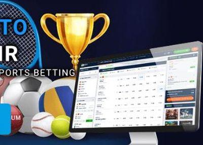 Sportsbetting Tennis Fun casino 22301