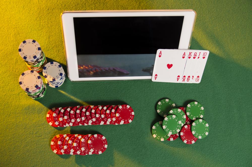 Spela poker 12961