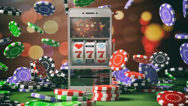 Svenska online casino 2021 33733