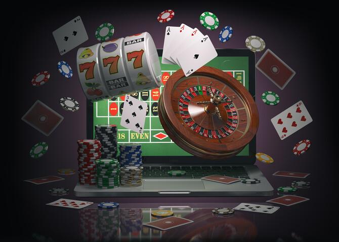 Trovärdiga casino 35608