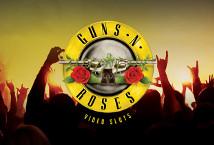 Turnummer casino Guns N 21068