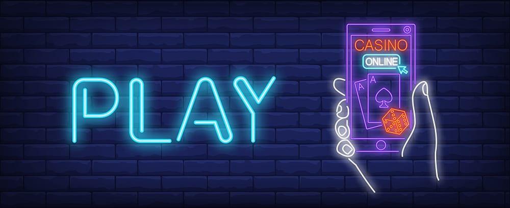 Snabbast uttag casino streaming 58639