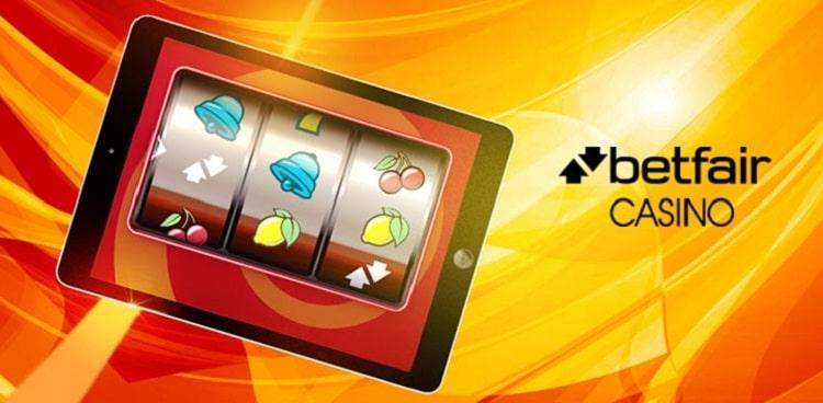 Online en spelform 26814