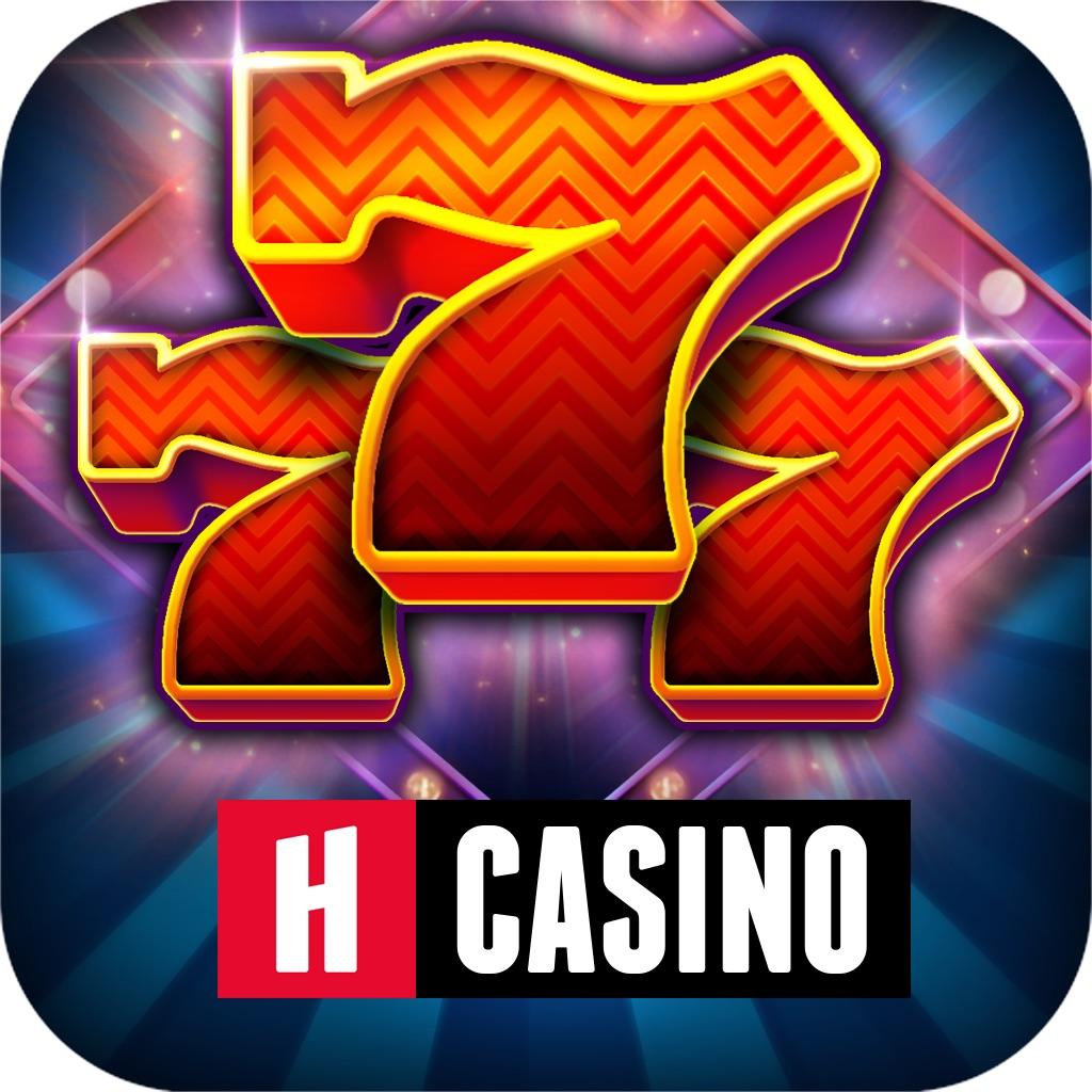 Casinospel top 50828