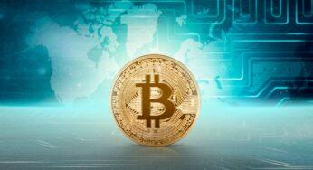 Bitcoin casino eu streaming 58516