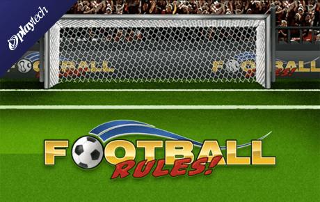 Strategier Football Fans 31998