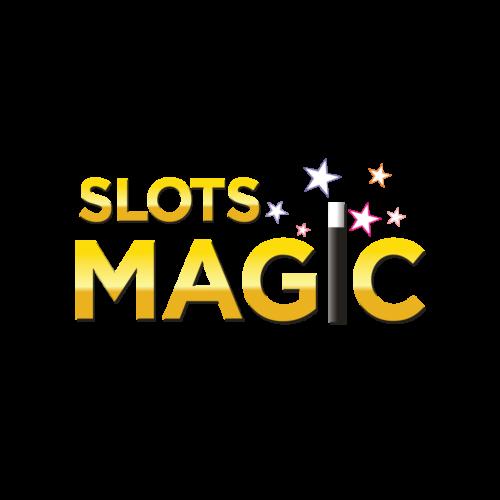 Klar casino recension Slots 51336