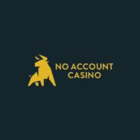 Senaste jackpottvinster No Account 36965