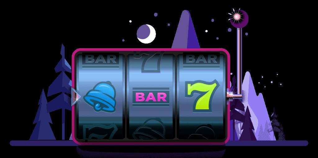 Casino bonus utan omsättningskrav 16561