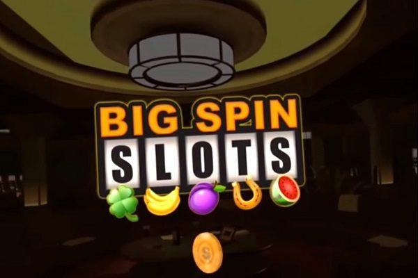 Best slots 13792