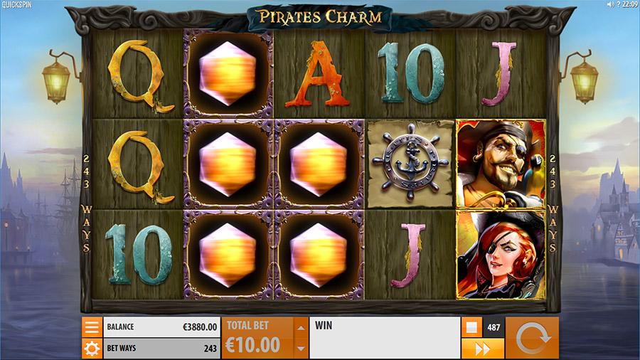 Alla casinon på nätet 53194