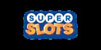 Casino guru free 37553