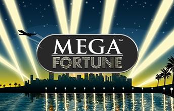 Mega fortune vinnare 2021 38357