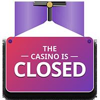 Bäst online casino Greentube 43495